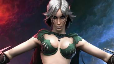 SpellForce 2 - Anniversary Edition вышла в GOG