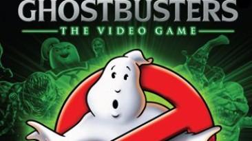 Ремастер Ghostbusters: The Video Game получил возрастной рейтинг в Австралии