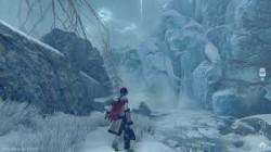 Схватка с гигантским змееподобным монстром в новом геймплейном видео Praey for the Gods