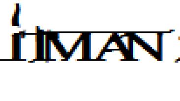 "Hitman 2: Silent Assassin ""Шрифт"""