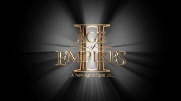 Age of Empires II: Forgotten Empires Expansion уже в 2012 году