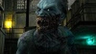 Amy - новый ужастик для PS3