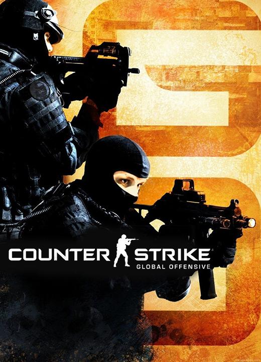 патч counter strike global offensive патч
