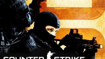 """Counter-Strike: Global Offensive """"Оригинальные Quake Sounds (+ дополнительные реплики)"""""""