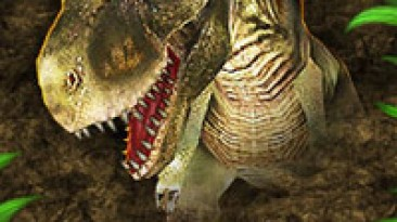 Beasts of Prey: Чит-Мод (Сохранение всего лута после смерти)