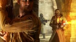 Return to Castle Wolfenstein: HEX-Коды [1.42c] {KROCKI}