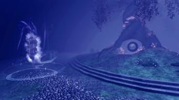 """В Neverwinter Online вернулся """"Сборщик кошмаров"""" с еще большим количеством ценных наград"""