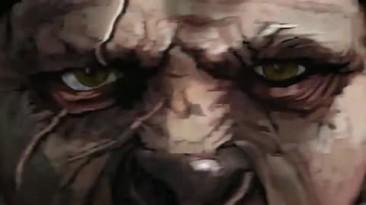 """Defiance """"Трейлер Ark Hunter Chronicles, Episode 6"""""""