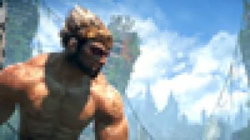 Namco Bandai будет делать продолжение Enslaved: Odyssey to the West