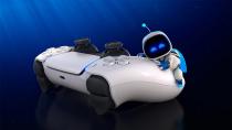 Новое обновление прошивки PS5 улучшает производительность системы