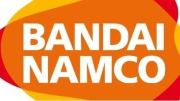 Namco Bandai опубликовали отчет о продажах своих последних игр
