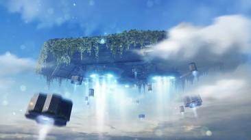 В PUBG Mobile пройдет нашествие пришельцев