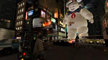 Epic-эксклюзивность Ghostbusters: The Video Game Remastered подходит к концу