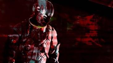 О втором сюжетном дополнении к Dead Space 3