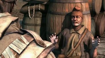 Assassins Creed 3 Remastered - Фиаско?
