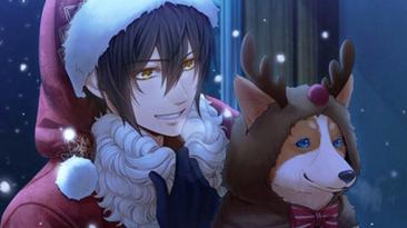 Визуальная новелла Code: Realize ~Wintertide Miracles~ посетит Switch в феврале