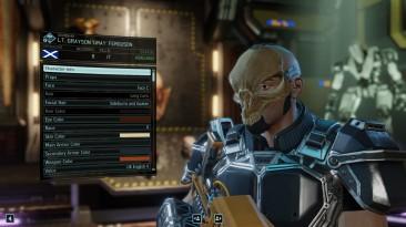 "XCOM 2 ""[WOTC] Jsleezys Reurposed Gear"""