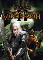 Lord of the Rings: The Battle for Middle-earth 2