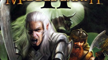 The Lord of the Rings: The Battle for Middle-earth 2: Таблица для ArtMoney [UPD: 14.09.2018] {ivancik7}