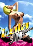 Lula 3D