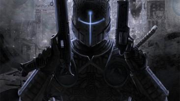 E.Y.E: Divine Cybermancy получила аддон