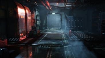 Первый взгляд на Crysis 3 Remastered с трассировкой лучей на ПК