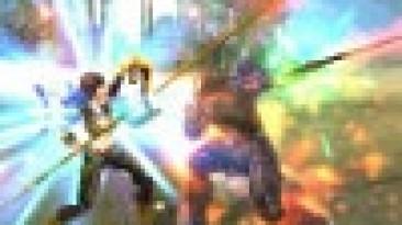 """В мире бесплатной онлайновой игры Perfect World началось """"Вторжение демонов"""""""