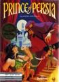 Prince of Persia (1989)