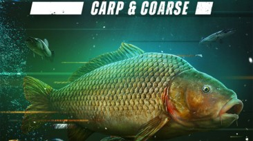 The Catch Carp and Coarse: Таблица для Cheat Engine [UPD: 05.07.2020] {l0wb1t}