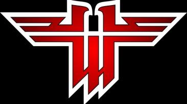 [Игровое эхо] 6 мая 2003 года - выход Return to Castle Wolfenstein: Tides of War