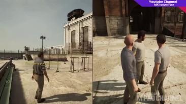 Эволюция EA игр 1997 - 2018