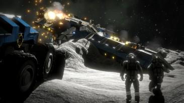 """Через неделю Space Engineers покинет """"ранний доступ"""""""