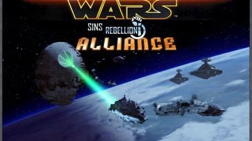 Star Wars - Alliance