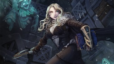 Vambrace: Cold Soul: Таблица для Cheat Engine [1.10] {Rysefox}
