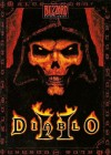 Diablo II: LoD