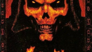Diablo 2: Lord of Destruction: HEX-Коды [1.14d] {KROCKI}