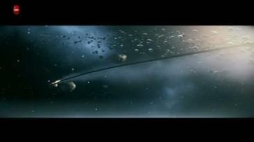 Видеообзор -  Riddick - Assault on Dark Athena