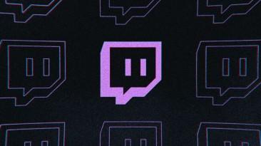 Twitch запустил региональные цены на подписки