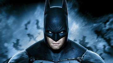 Batman: Arkham VR проходится за пару часов
