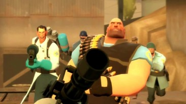 "Deus Ex: Human Revolution ""Deus Ex: Heavy Revolution"""