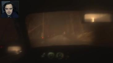 Beware Внезапно крутой авто-хоррор [BlackSilverUFA]