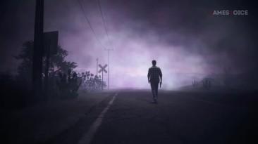 Alan Wake's American Nightmare - Анонс русской озвучки [GamesVoice]