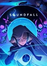 Обложка игры Soundfall