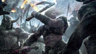 Skyrim: Legendary Edition засветилась на прилавках польского магазина