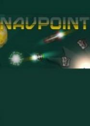 Обложка игры Navpoint