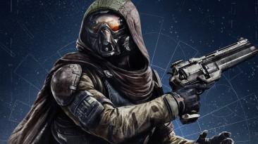 Сюжет и лор серии Destiny в кратком изложении для тех, кто собирается в Destiny 2