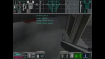 Создание игры Deus Ex (1993-2000)