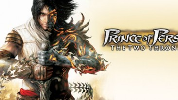 Prince of Persia: The Two Thrones: Таблица для Cheat Engine [UPD: 14.07.2017] {Frost_ONE}