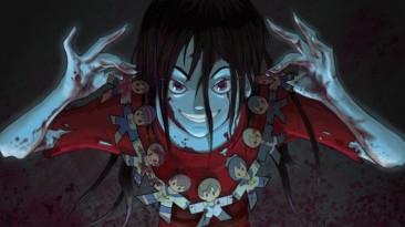 Corpse Party: Blood Covered Repeated Fear в версии для 3DS получила рейтинг от ESRB