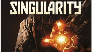 Singularity: Трейнер (+12) [1.1.0.49069] {Armando}